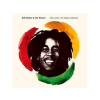 Bob Marley Africa Unite - The Singles Collection CD