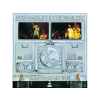 Bob Marley and the Wailers Babylon by Bus (CD)