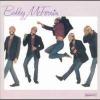 Bobby McFerrin BOBBY MCFERRIN - Bobby McFerrin CD