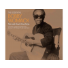 Bobby Womack The Last Great Soul Man (CD)