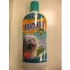 BOBI Bobi Jojobás sampon 200 ml