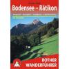 Bodensee bis Rätikon - RO 4197