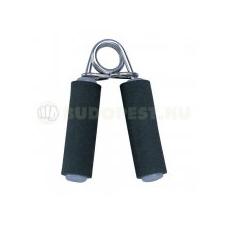 Body-Sculpture Marokerősítő, fekete, Body Sculpture boksz és harcművészeti eszköz