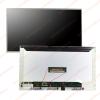 BOE-hydis NT156WHM-N50 kompatibilis matt notebook LCD kijelző