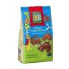 Bohlsener Mühle bio Traffix tönkölyös-csokoládés keksz 150g