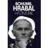 Bohumil Hrabal HÁZIMURIK