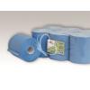 Bokk Kéztörlő, tekercses, 1 rétegű, kék