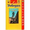 Bologna térkép - Belletti
