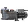 Bomba szivattyú Bomba Micro.2 50 medence szivattyú (vízforgató szivattyú) 230V