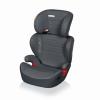 Bomiko Auto XXL autósülés 15-36kg - 07 Graphite 2018