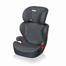 Bomiko Auto XXL autósülés 15-36kg - 07 Graphite 2018 gyerekülés