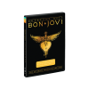 Bon Jovi Greatest Hits - The Ultimate Video Collection (DVD)
