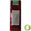 Bonavini Wellness Tea Aloe Vera 100 g