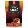 Bonbonetti Arany Kakaó zsírszegény kakaópor 125 g