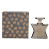 Bond No. 9. Bond No. 9 Downtown New York Oud eau de parfum unisex 100 ml