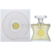 Bond No. 9. Bond No. 9 Downtown Nouveau Bowery eau de parfum nőknek 50 ml