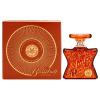 Bond No. 9. Bond No. 9 Midtown New York Amber eau de parfum unisex 50 ml