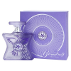 Bond No. 9. Bond No. 9 Midtown The Scent of Peace eau de parfum nőknek 100 ml