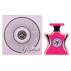 Bond No. 9. Bryant Park EDP 100 ml