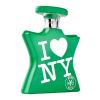 Bond No. 9. I Love New York for Earth Day EDP 100 ml