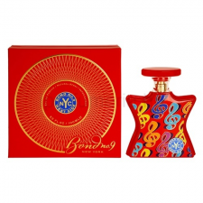 Bond No. 9. Midtown West Side EDP 100 ml parfüm és kölni