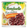Bonduelle Bon Menu Barbeque vörösbab barbeque mártásban 430 g