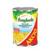 Bonduelle Maxipack csemegekukorica konzerv 440 g