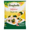Bonduelle Vapeur fagyasztott zöldségkeverék 400 g Royal mix