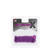 BondX BONDX LOVE ROPE - 5M PURPLE T