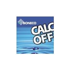 Boneco 7417 tisztító- és takarítószer, higiénia