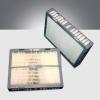 Boneco AIR-O-SWISS 2541 (2051, 2071 Nedvesítő szűrőbetét 2db)