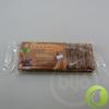 Bonetta Szezámszelet Csokoládés 42 g