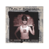 Bonham Tracy The Burdens Of Being Upright (Vinyl LP (nagylemez))