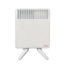 Bonjour ERP 500W elektromos fűtőtest fűtőtest, radiátor