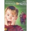Bontonfilm Reszkessetek betörők DVD - John Hughes