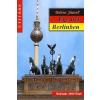 Booklands 2000 Kiadó Egy hét Berlinben - Booklands 2000