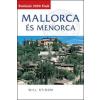 Booklands 2000 Kiadó Mallorca és Menorca - Booklands 2000