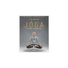 Bookline Jóga a boldog gyerekkorért - Csíki Mariann ajándékkönyv