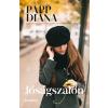 Bookline Könyvek Papp Diána: Jóságszalon