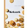 Boook Kiadó Márk Szonja: Kekszek