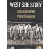 Boosey & Hawkes Bernstein - West Side Story