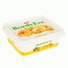 Bords Eve margarin 500 g 60% natúr
