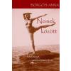 Borgos Anna Nemek között