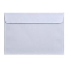 Boríték, LC6, szilikonos fénymásolópapír