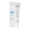 Börlind - Beauty Extras Pura Soft Q10 Szemkörnyék ápoló krém 15 ml