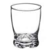 Bormioli Rocco MADISON vizes pohár, 3 db, 24,5 cl, 119193
