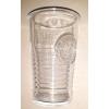 Bormioli Rocco Officina 1825 trans pohár, 47,5 cl, 119935