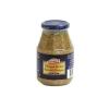 Bornier mustár dijoni egész magos 210 g