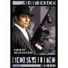 Borsalino (DVD)