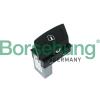 Borsehung Kapcsoló, ablakemelő Borsehung B11404